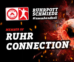 tusem-ruhr-connection_banner_300x250px_rgb_2