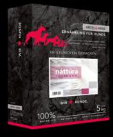 Náttúra - Truthahn