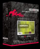 Náttúra - Lamm